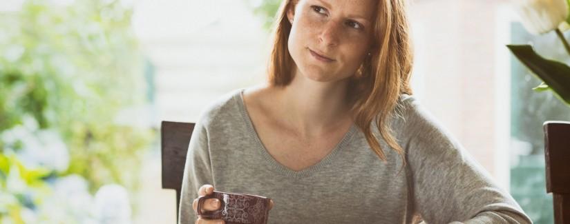 Meditation – Wie kann Ich mein Wort ehren?
