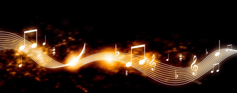 """Music – """"The Kings and Queens of Old"""""""