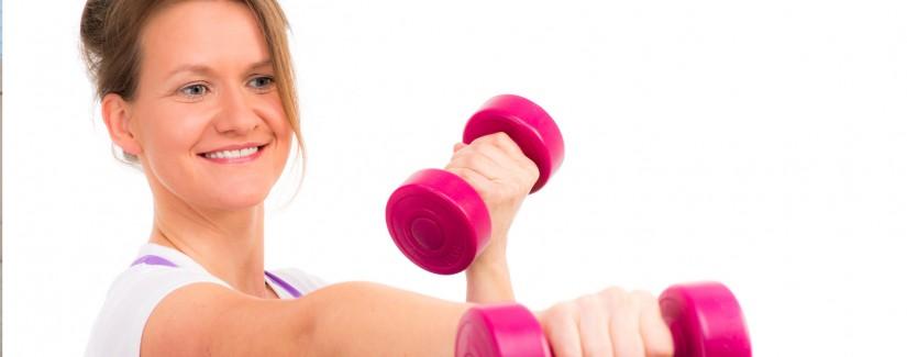 ¿Cómo tratar la menopausia?