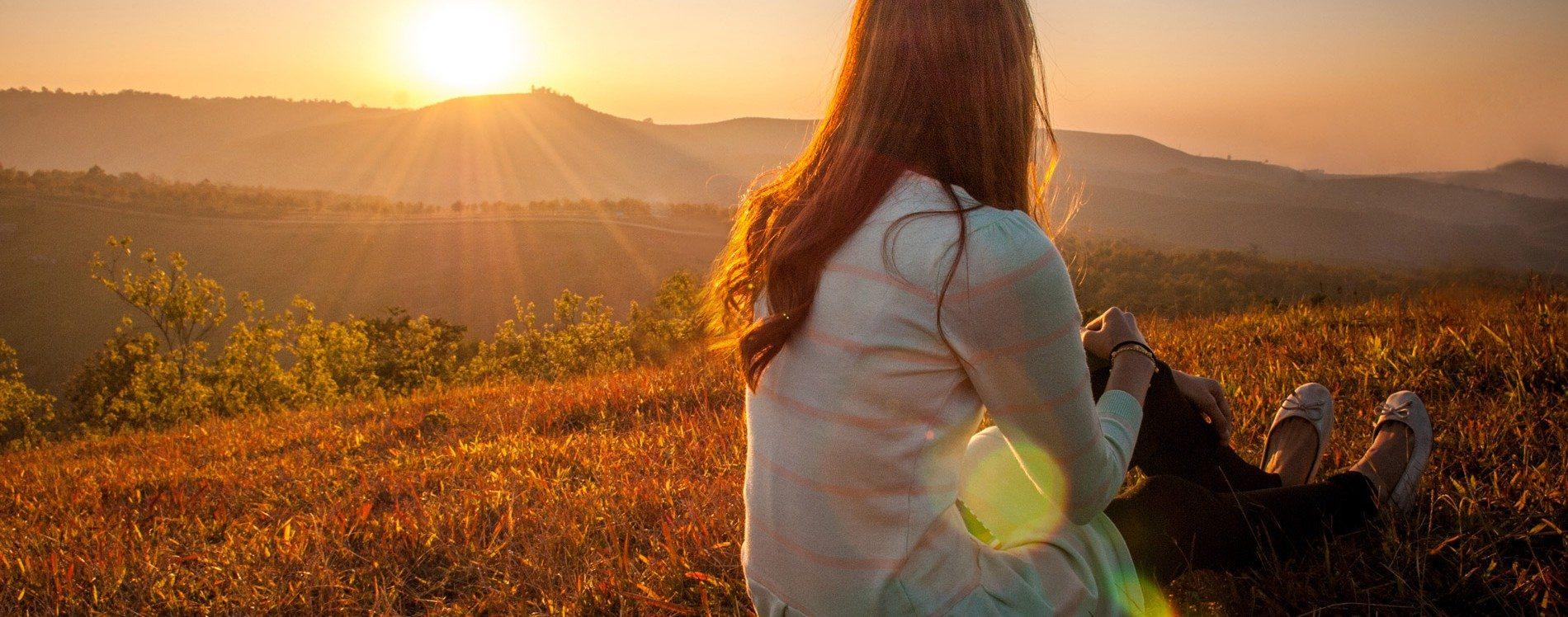 REINO DE DIOS Nº5: ¿CUÁNDO ESTÁ CERCA EL REINO DE DIOS?