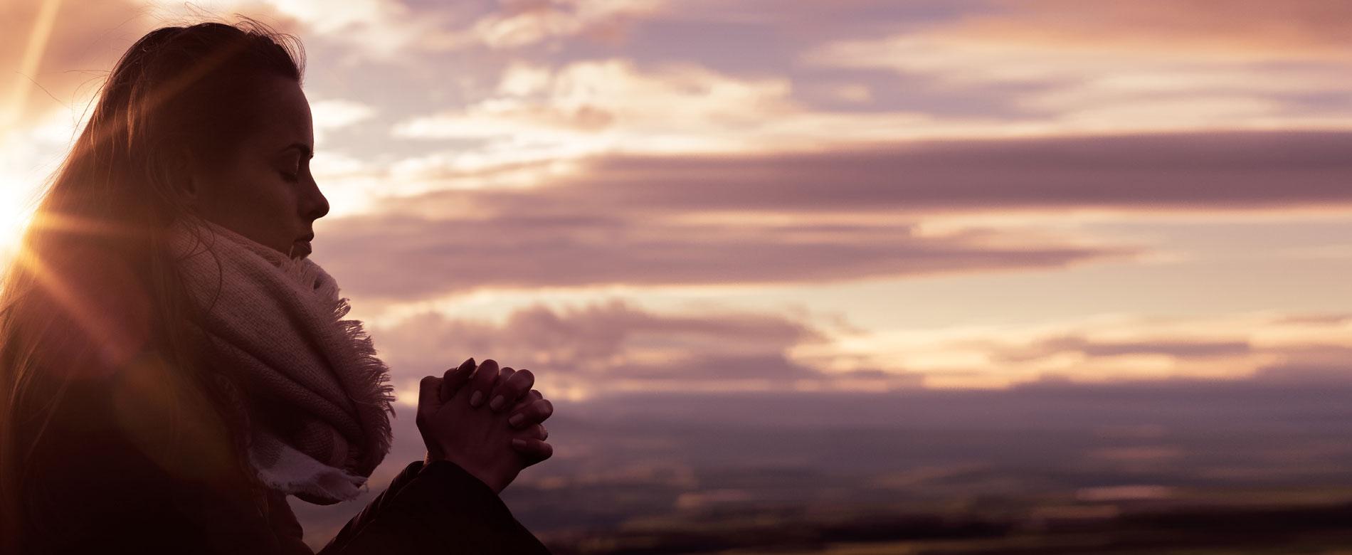 """Respuesta a los Internautas – """"¿Por qué no consigo poner la fe en práctica?"""""""