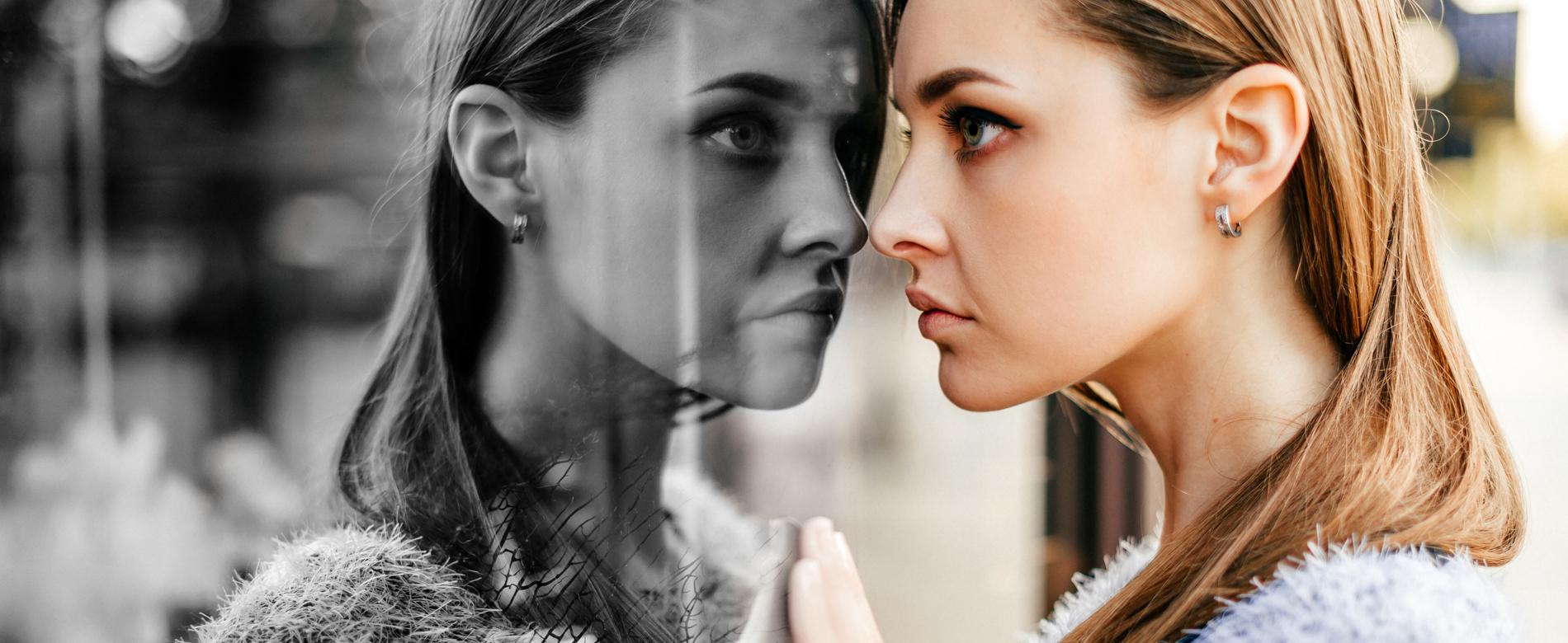 170 – ¿Qué hablan de ti tu rostro y vestiduras?