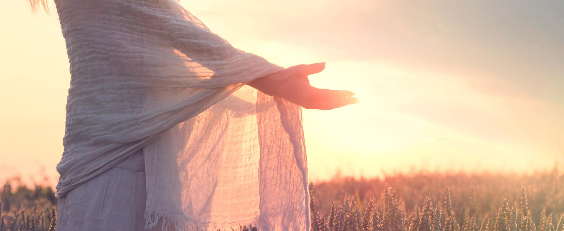 172 – ¿Quiénes son lo que preparan la vuelta de Jesús?