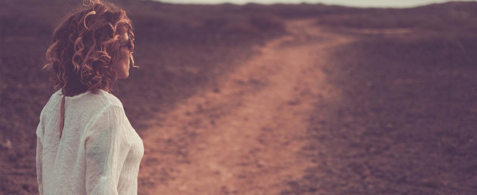 176 – Delante de una situación… ¿qué quiere Jesús que haga?