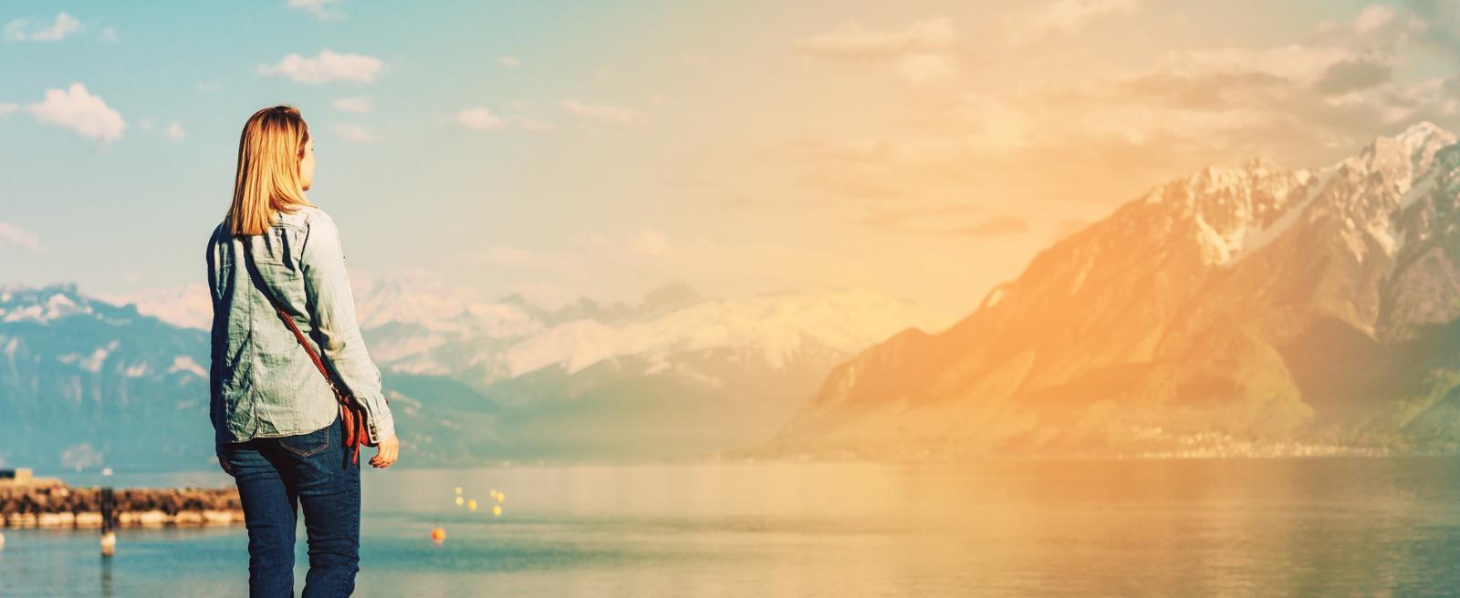 178 – ¿Cómo actúa Dios cuando alguien se vuelve humilde?