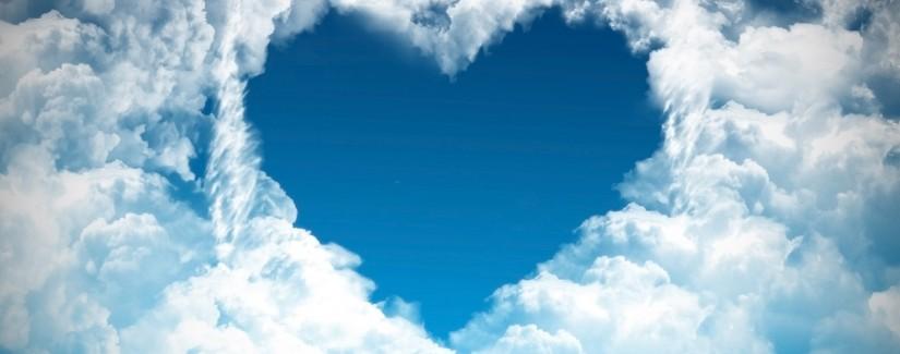 Amour: Nº2 – Comment-est-ce la considération de Dieu?