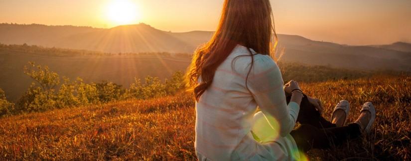 ROYAUME DE DIEU N°5 – QUAND EST-CE QUE LE ROYAUME DE DIEU EST-IL PROCHE?