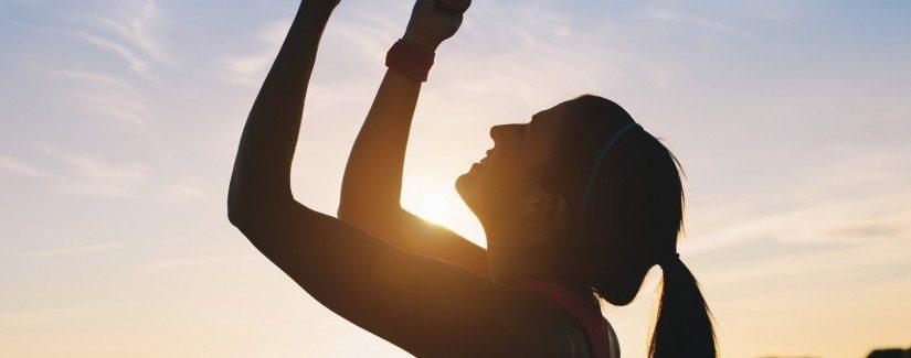 Méditation – Qui sont ceux qui développent?