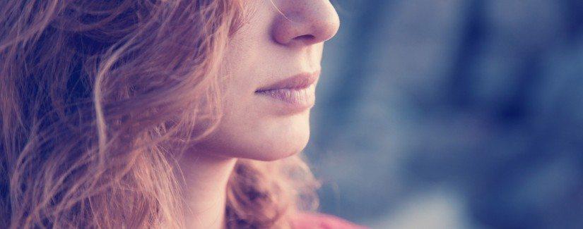 Méditation – Comment êtes-vous appelée?