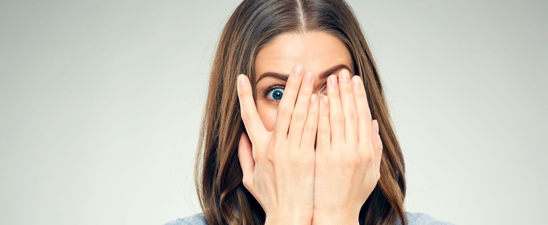 170 – Qu'est-ce que votre visage et vos vêtements parlent de vous?