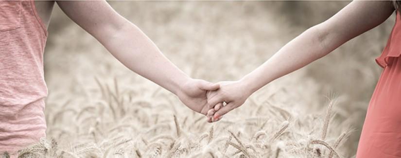 GIOVANI: Qual'è il momento giusto per fidanzarmi?