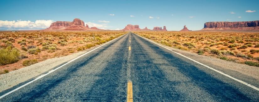 Tornando al Passato – 22ª Parte: INSISTENZA