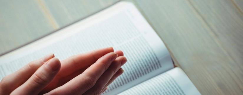 Regno di Dio : N°4 – Chi entrerà nel Regno di Dio?