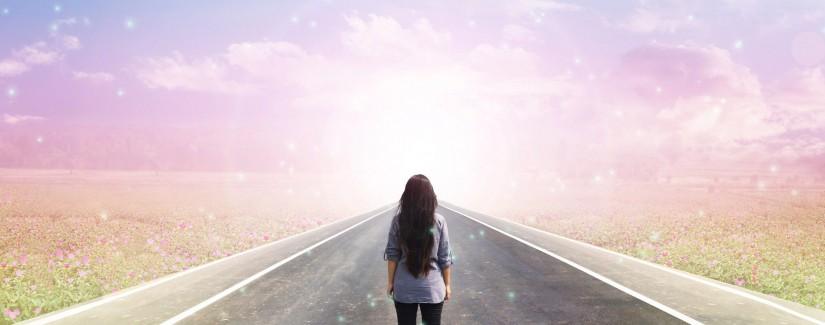 Regno Di Dio : N°7 – Come è il Regno di Dio?
