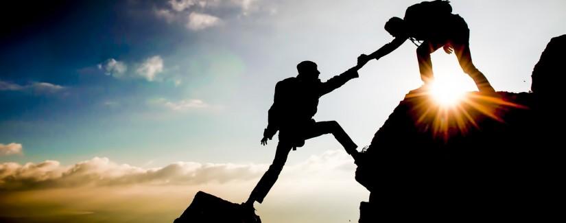 Serve in allerta – Il modo in cui Dio lavora