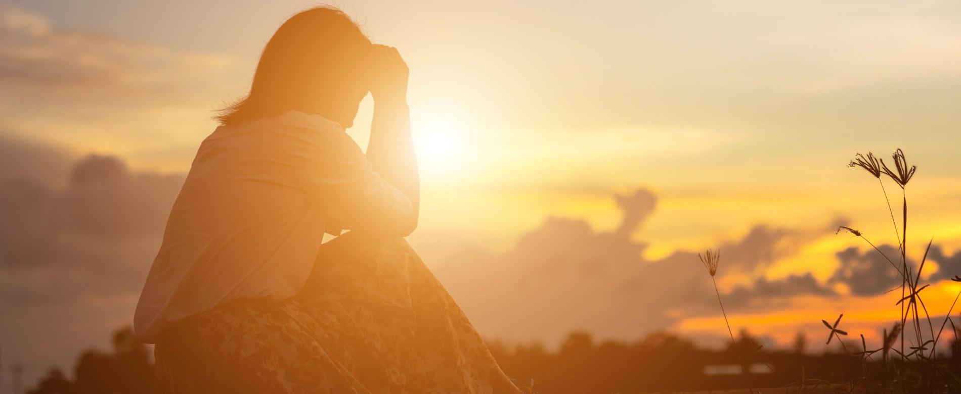 Giustizia | Che cosa compiace a Dio?