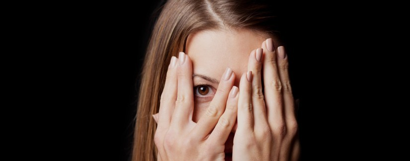 Моя подруга: №19 — Страх ошибиться