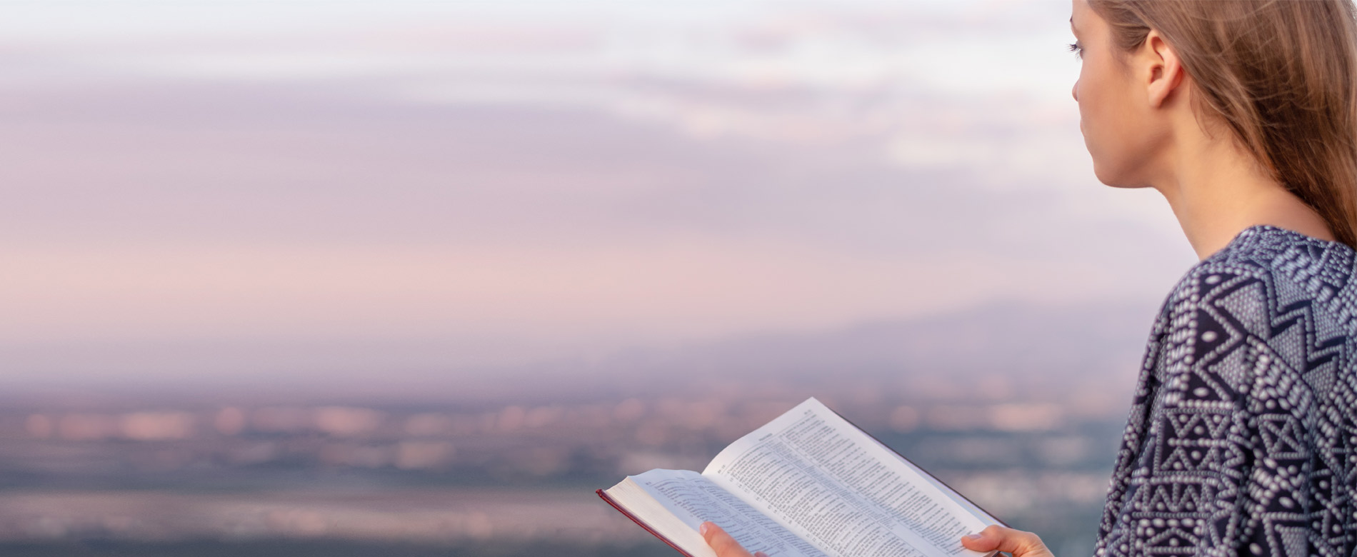 Ответ на вопрос: «Как обновлять веру каждый день?»