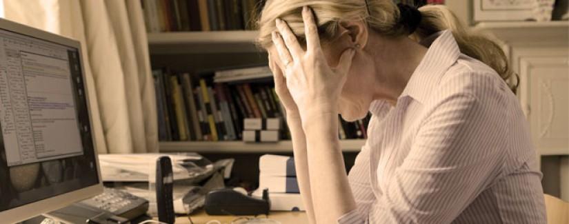 Como combater o Stress?