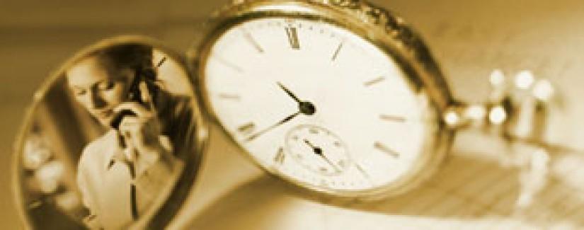 Meu Tempo