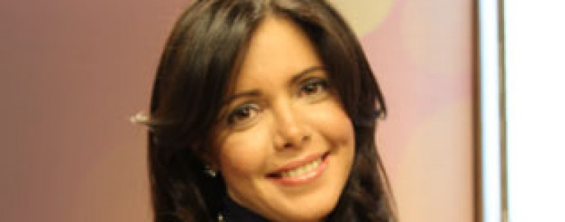 Mulher Maravilha – Josiane Navarro Parte III