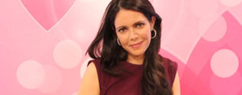 Mulher Maravilha – Josiane Navarro Parte I