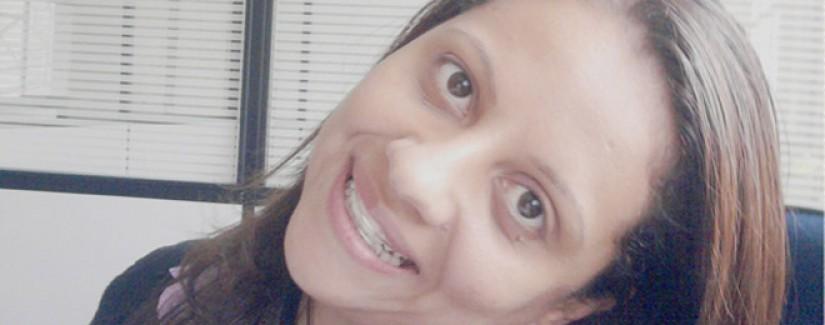 Luciana Fuentes