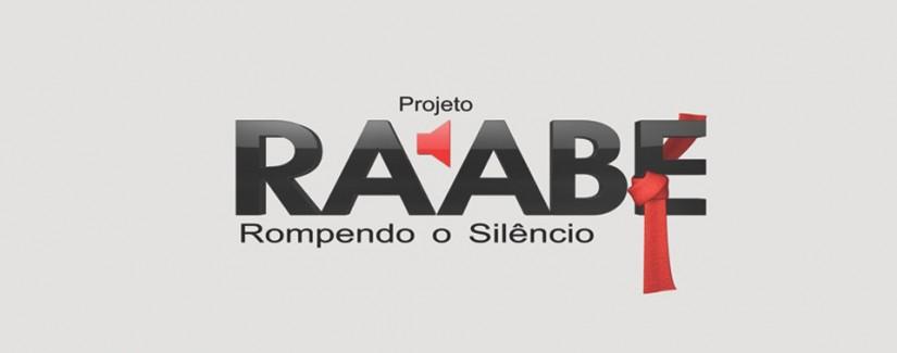 Evento Escolhas – Projeto Raabe