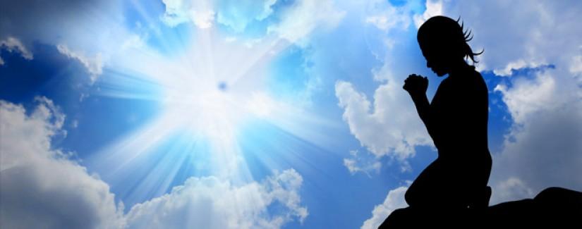 11º Dia – O que acontece com quem crê e com quem não crê?