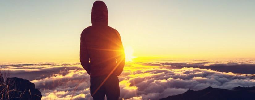 19º Dia – No que consiste a crença?