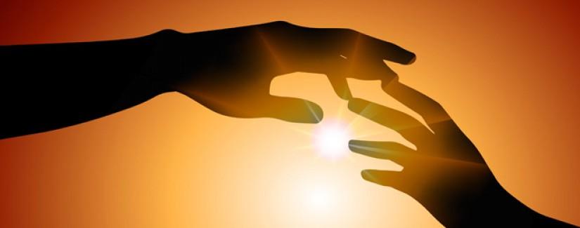 29º Dia – Que sinal Deus pode dar-me para crer n'Ele?