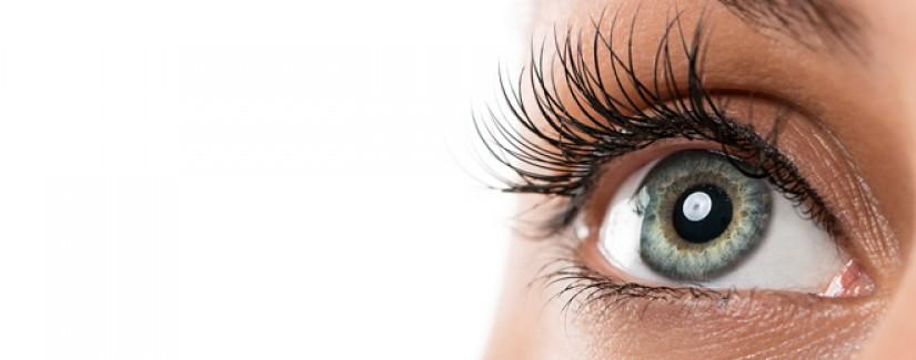 Audio: Certo aos seus olhos mas errado aos olhos de Deus