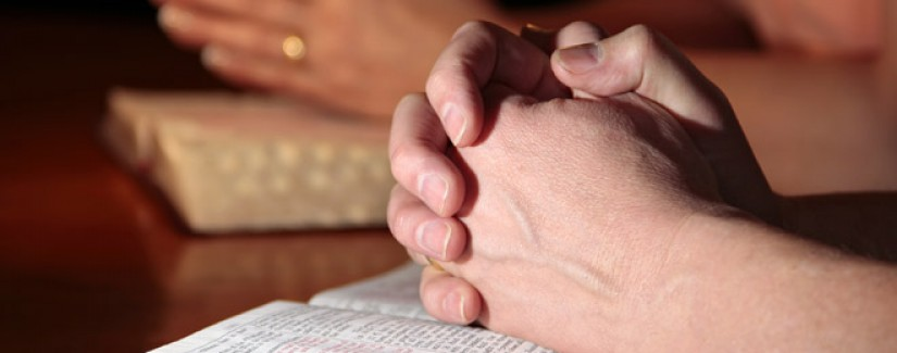 Audio: O crente e o homem de Deus