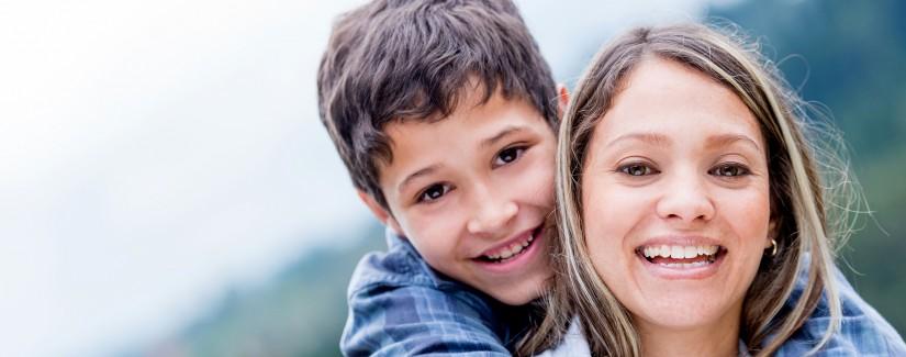 Medo ou Temor: O que o meu filho deve ter?