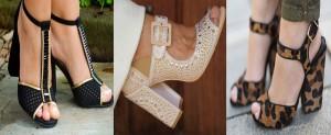 sapatos_blocos_final