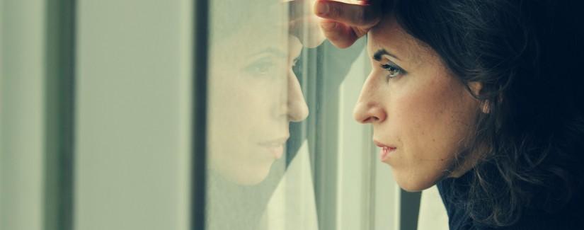 Minha Amiga: Nº3 – Comunicativa comigo mesmo