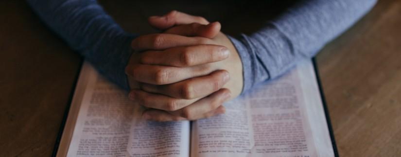 166 – 100º Dia | Ser O Testemunho