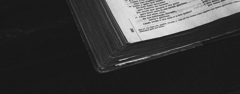 120 – 54º Dia | Ser O Testemunho