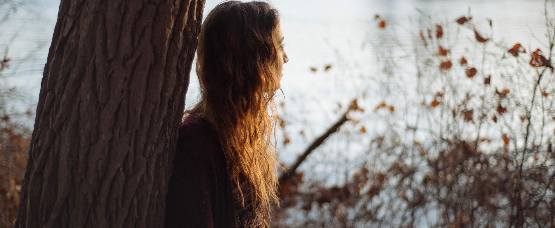 187 – A Vida, o que nos ensina?
