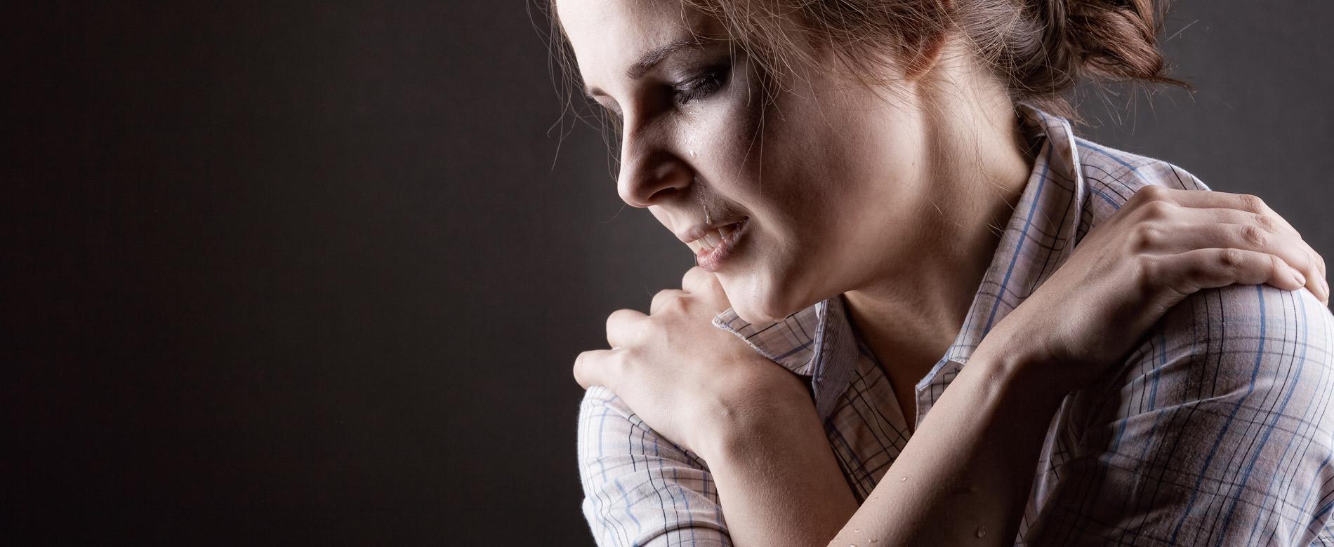 17º Dia | Incómodo insistente, o que gera?