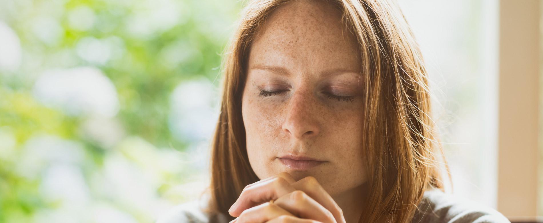149 – Como dar em meio a dor?