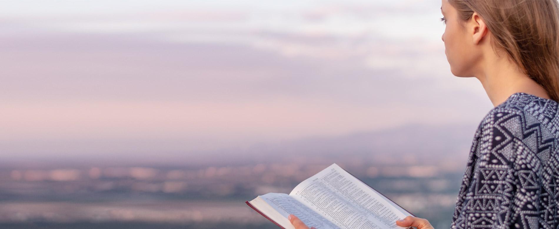 Resposta aos internautas – Átrio ou altar?
