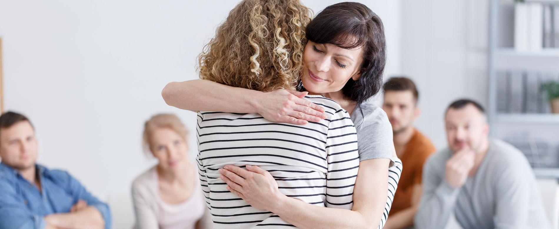 """Resposta aos Internautas – """"Como resgatar a minha família se eles já conhecem a verdade?"""""""