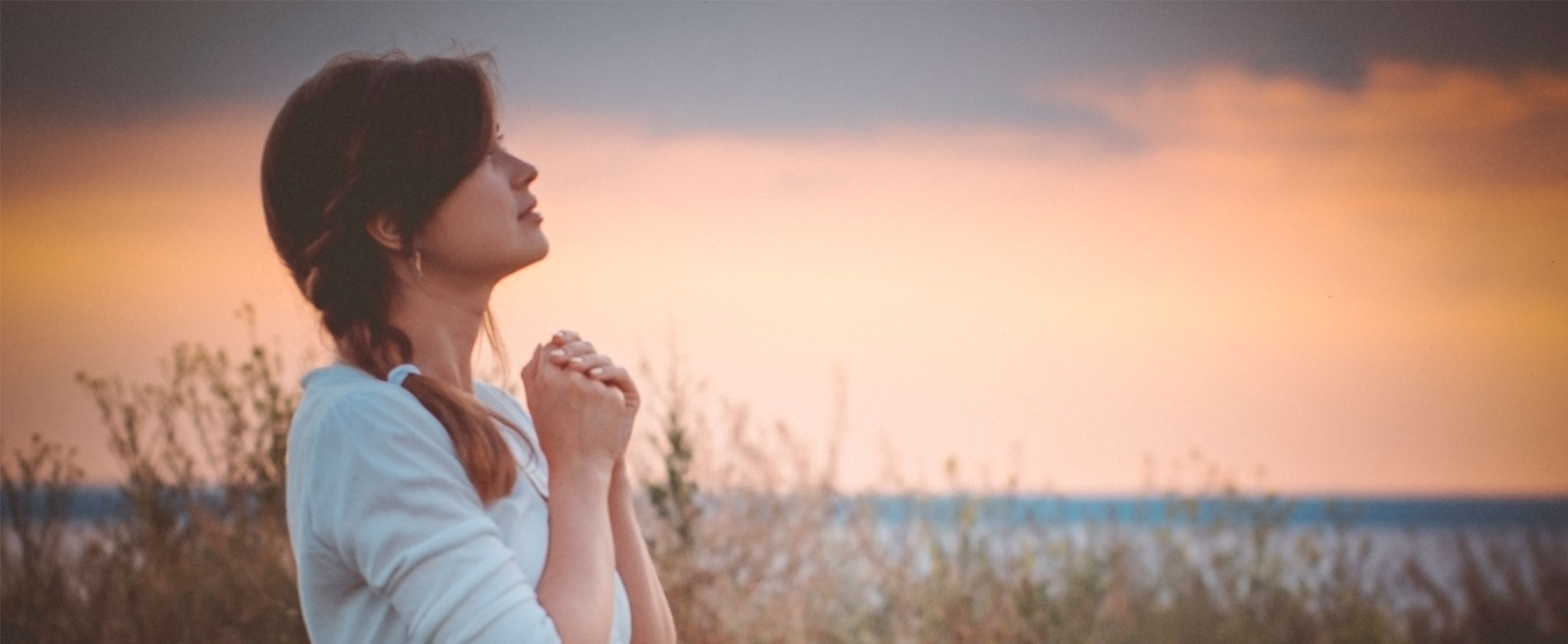 Servas em alerta – Estrutura espiritual
