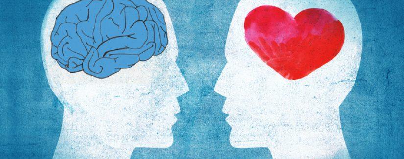 Como é sua fé: emotiva ou racional?